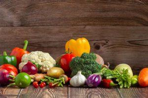 ダイエットを成功させる食事のルールとは?
